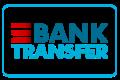 bank_transfer
