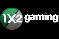 1x2_gaming