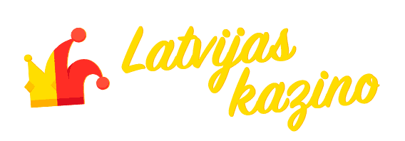 Latvijas Kazino