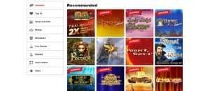 11.lv kazino spēles