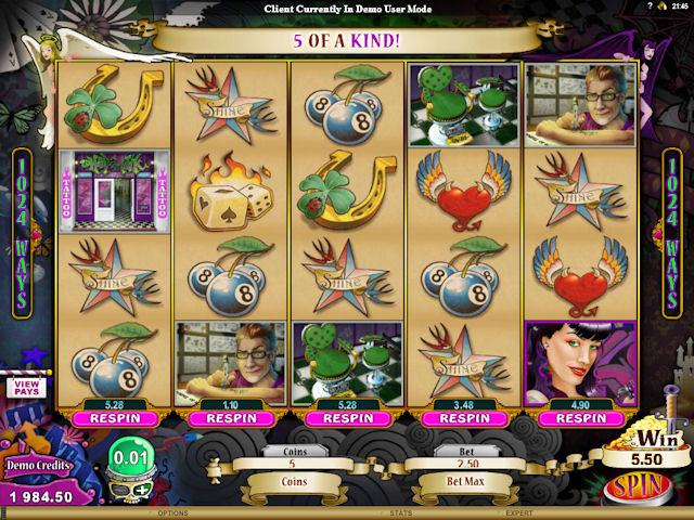 Atsauksmes par spēļu automātiem Optibet kazino