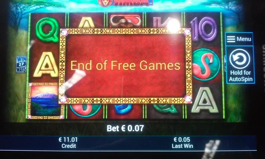 Fenikss casino - Krāpnieki