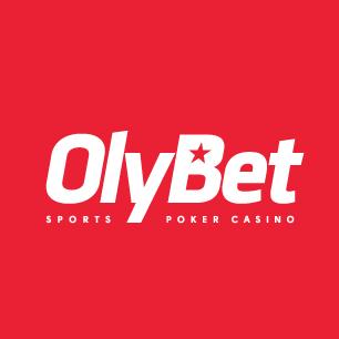 Olybet – OEG Partners