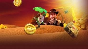 Optibet 100€ bonuss