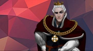 Karalisks piedāvājums no King Billy – 151% līdz pat €500 bonusā pie pirmās iemaksas + 51 bezmaksas griezieni!