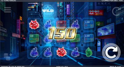Spēlē jaunās Optibet spēles un saņem papildus bonusus