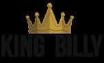KingBilly – 151% līdz pat 500€ + 51 griezieni