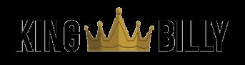 KingBilly – 100% līdz pat 200€ + 200 griezieni