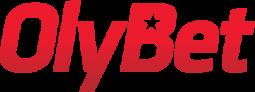 Olybet – 300€ bonuss + 320 griezieni