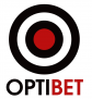 Optibet – 100€ kazino bonuss