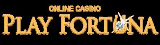 PlayFortuna – 100% bonuss līdz pat $500 + 50 griezieni