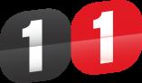11.lv – 10€ + 500€ bonuss & 50 griezieni