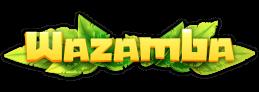 Wazamba – 500€ bonuss + 200 bezmaksas griezieni